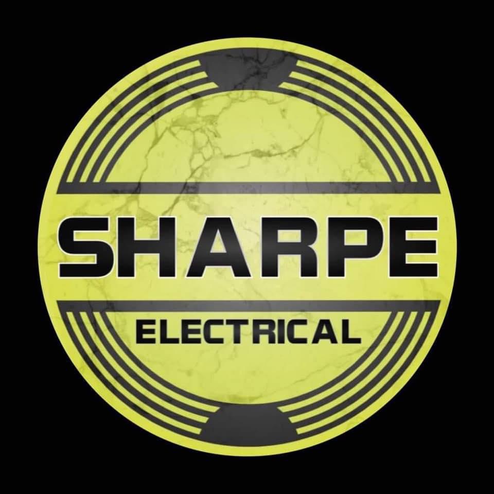 Joel Sharpe